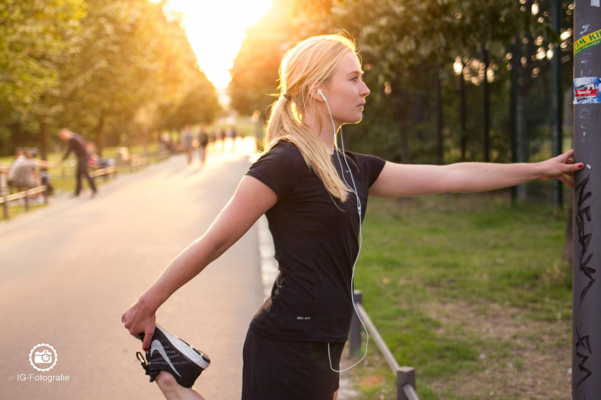 Gegenlicht Portrait: Gegenlicht-Fotografie-Sonne-6