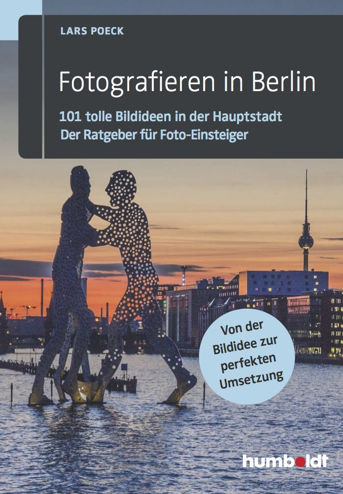 Fotografieren-in-Berlin