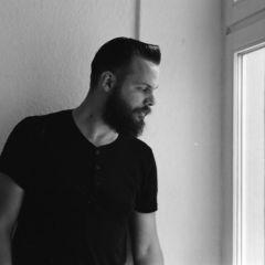 Fotograf, Blogger und Softwareentwickler Christoph Boecken