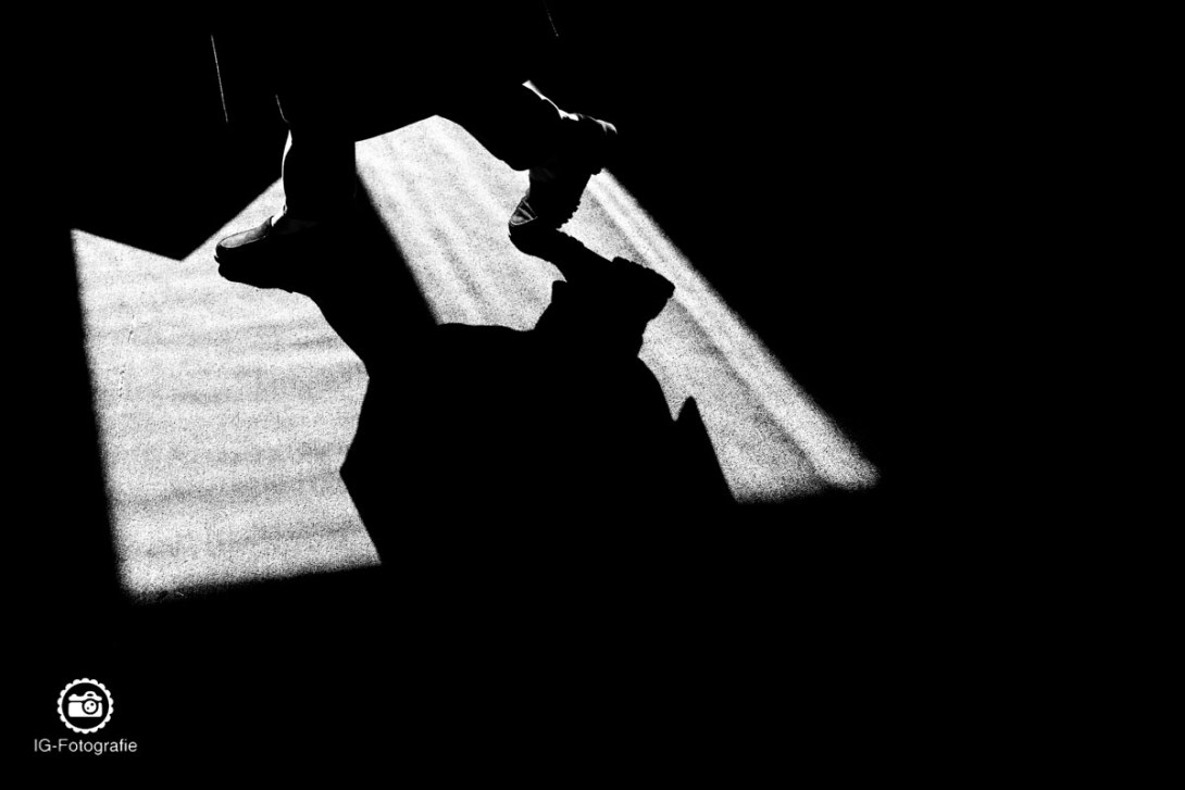 hard-shadows-photography