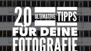 20-tipps-fotografieren-lernen-2