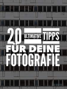 20-tipps-fotografieren-lernen