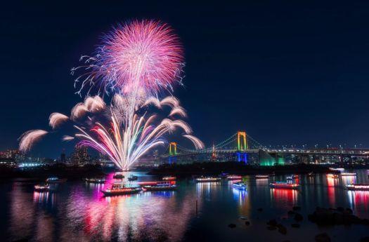 Feuerwerk-fotografieren-Tipps-Agustin-Rafael-Reyes