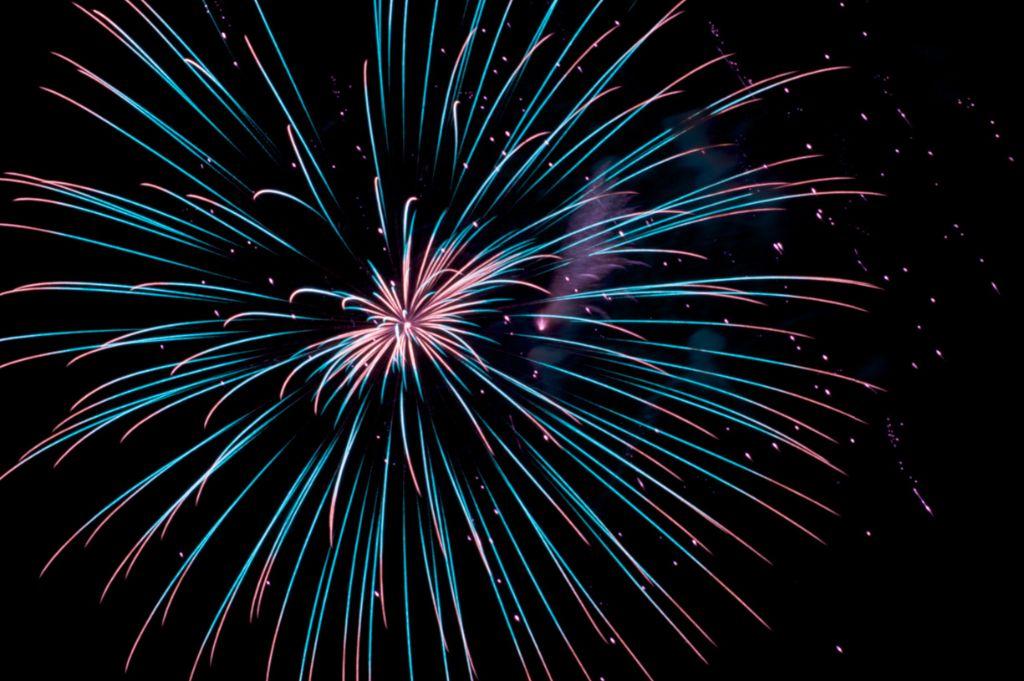 Feuerwerk-fotografieren-Tipps-Jeff-Golden