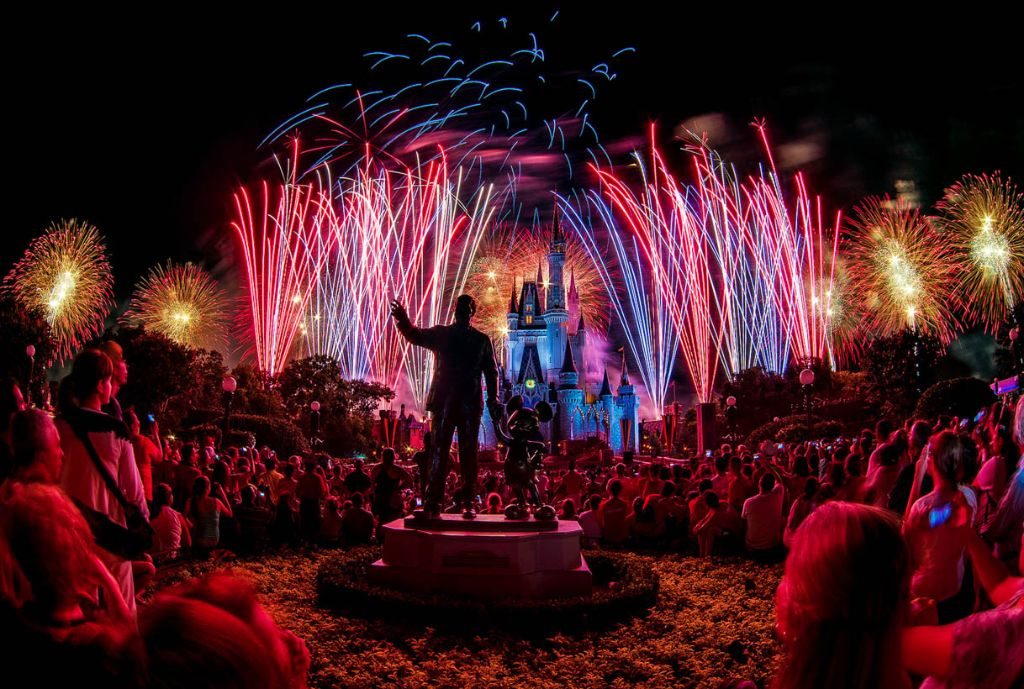 Feuerwerk-fotografieren-tipps-Tom-Bricker