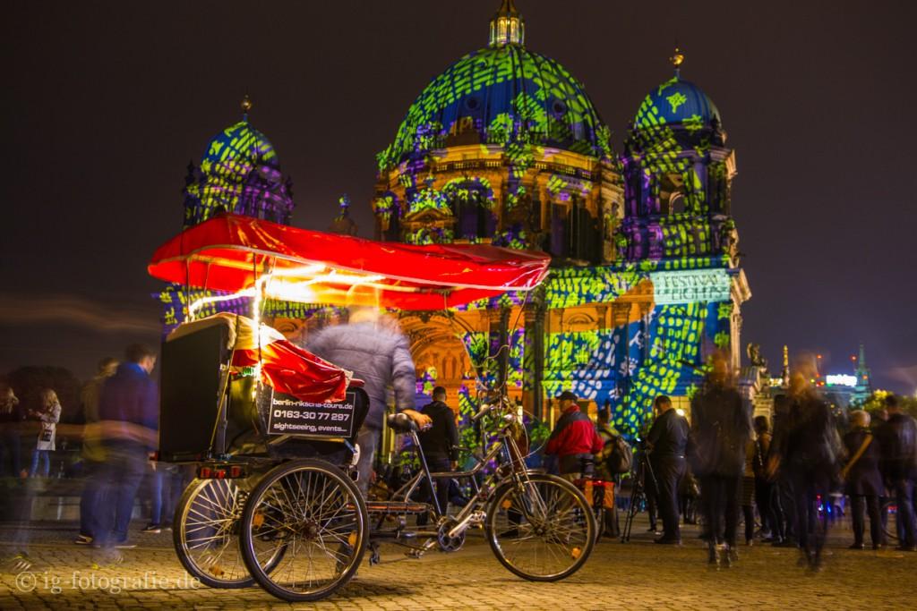 Festival-of-Lights-2014-10