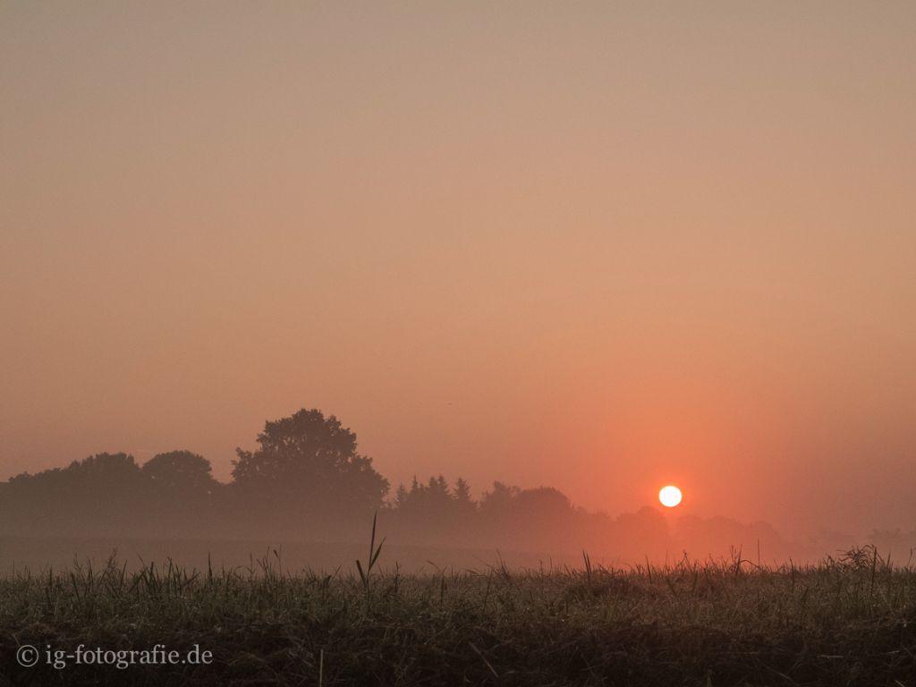 Fotografieren Tipps den wecker auf 5 30 uhr fotografieren zum sonnenaufgang ig