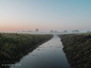 Sonnenaufgang-fotografieren-Tipps-4