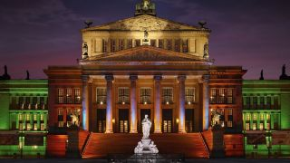 fotoworkshop-berlin-konzerthaus