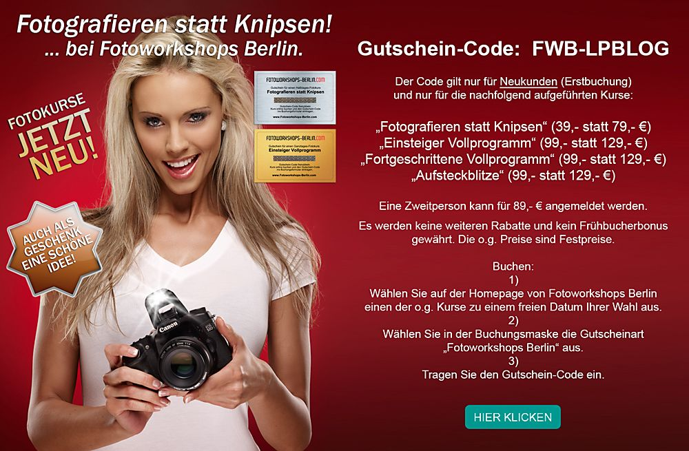 Fotoworkshop-Berlin-Angebot