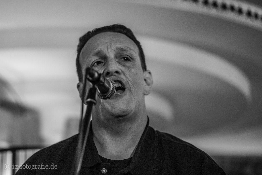 CJ-Ramone-live-Berlin-22