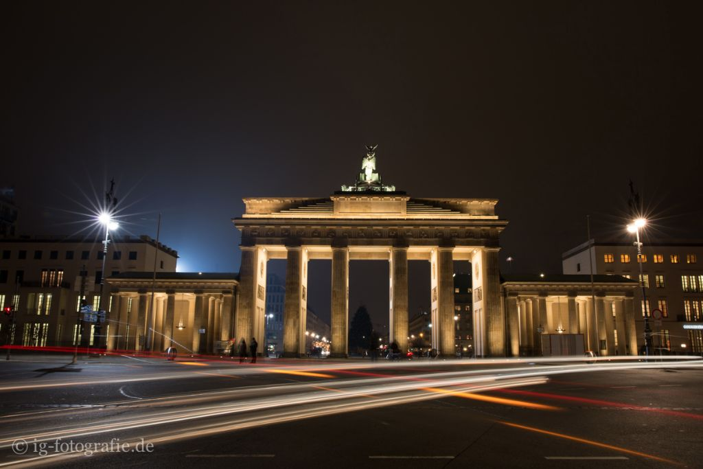brandenburg-gate-color-preset-lightroom