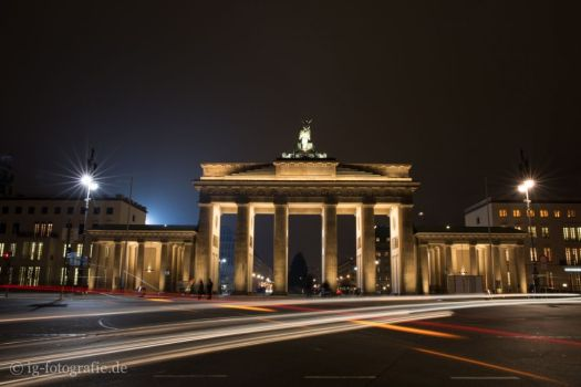 brandenburg-gate-color-preset-lightroom
