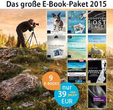 E-Book-Paket-2015-Franzis