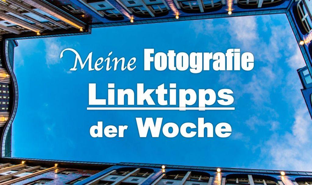 Fotografie-Links-www.IG-Fotografie.de