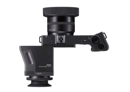 Sigma-LCD-Viewfinder-LVF-01
