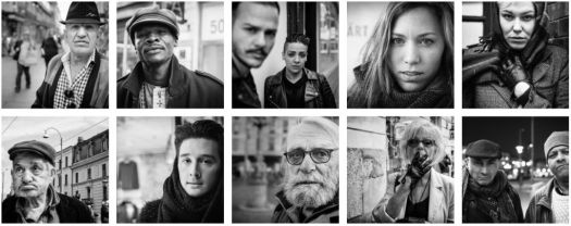 Street-Portraits-Daniel-Eliasson