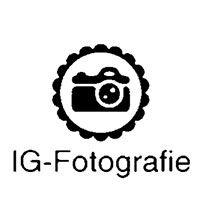 ig-fotografie.de