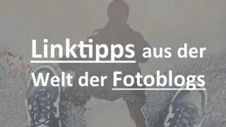 linktipps-fotoblog