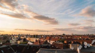 Klunkerkranich-Berlin-Neukoelln-Fotolocation-3