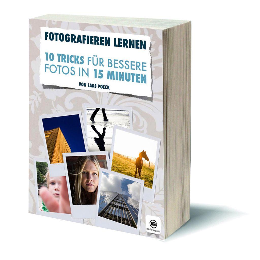 fotografieren-lernen-ibook-lars-poeck
