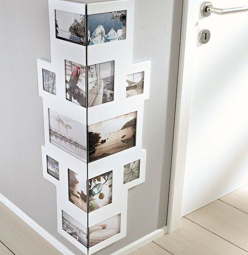 10 tolle gadgets und geschenkideen f r fotografen ig fotografie foto blog. Black Bedroom Furniture Sets. Home Design Ideas