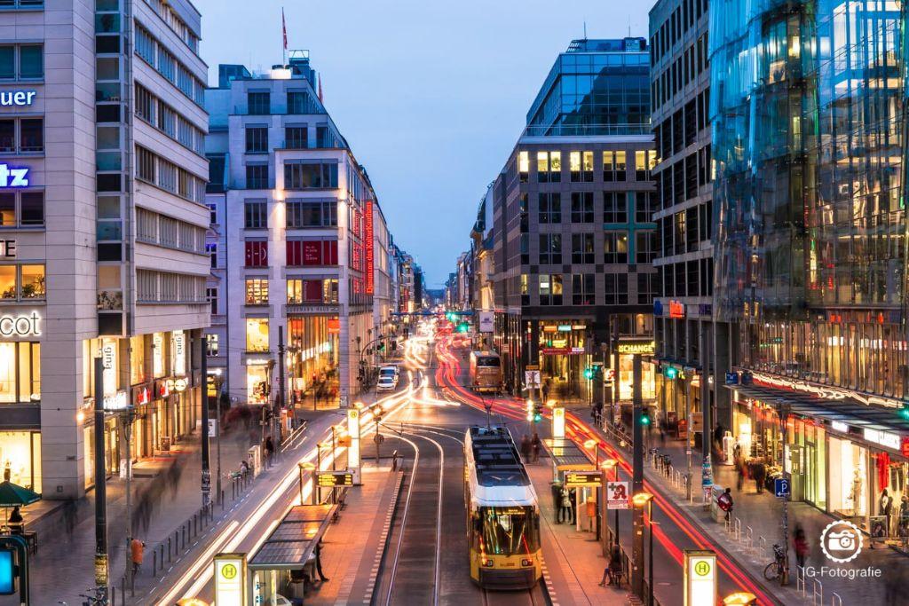 friedrichstrasse-fotografieren-in-berlin