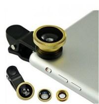 Kamera-Adapter-Smartphone-Objektiv