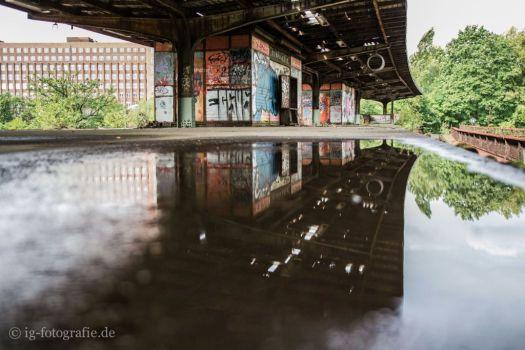 Versteckte-Orte-Berlin-Bahnhof-Siemensstadt