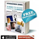 fotografieren-lernen-gratis-ebook