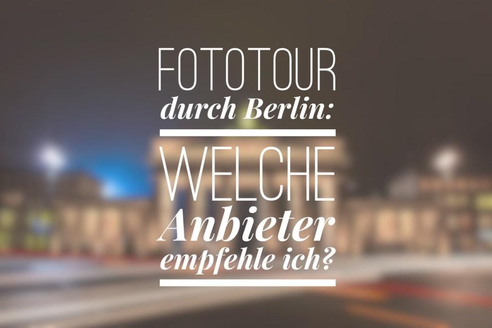 fototour-berlin-entdecken