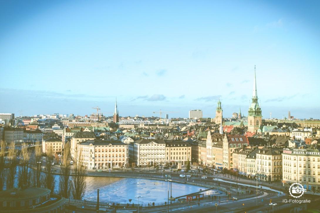 lappland-reisen-fotografieren-1