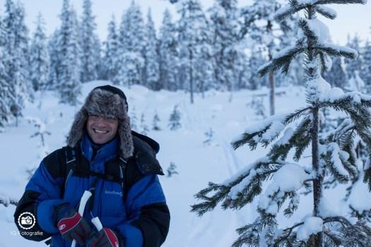 schweden-lappland-polarlicht-reise-34
