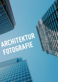 baufi24-ebook-architekturfotografie