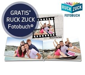 gratis-ruck-zuck-fotobuch
