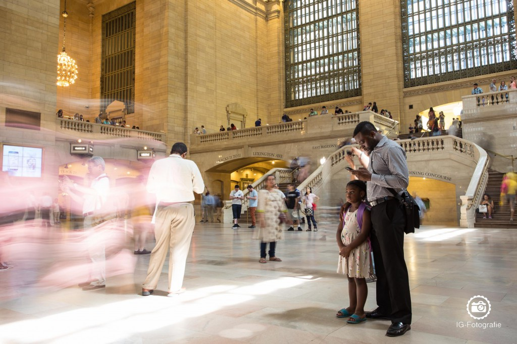 New-York-Grand-Central-Station-1