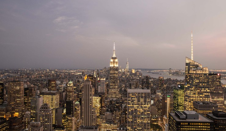 New-York-Top-of-the-Rocks-2