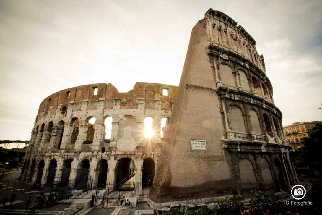 rom-fototour-kolosseum-1