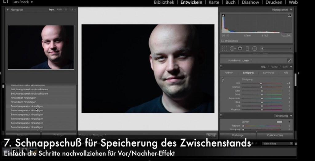 lightroom-portraits-bearbeiten-schritt-7