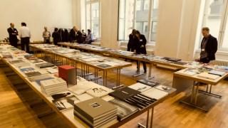 Fotobuchpreis-2015