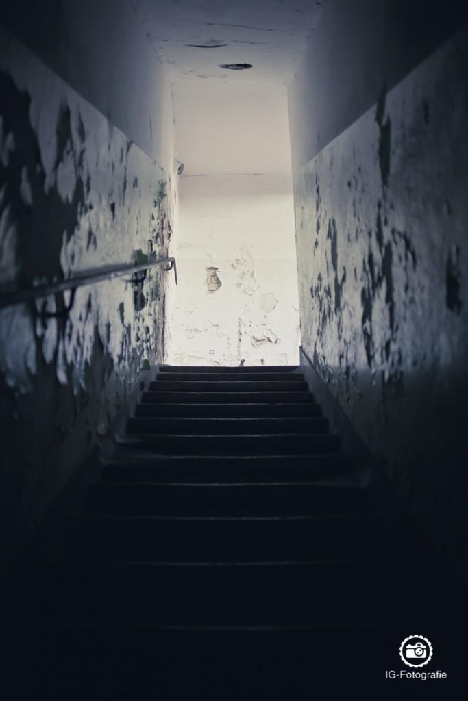 Neue-Hakeburg-Lost-Place-Berlin-5