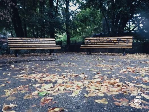 Herbst-in-Stadt-1