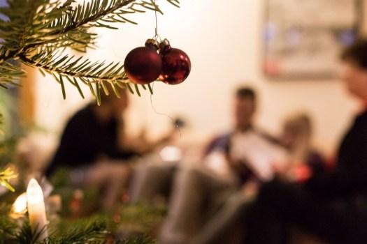 weihnachten-feiern
