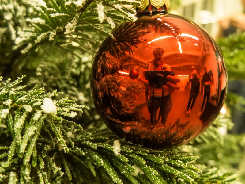 weihnachten-fotos