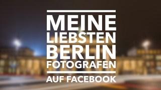 die-besten-fotografen-facebook