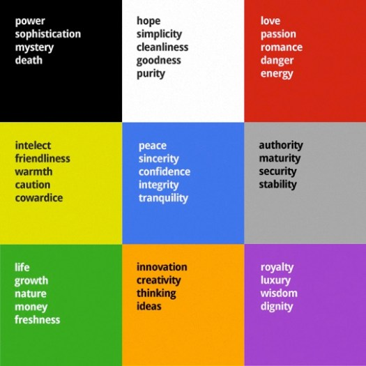 wirkung-von-farben