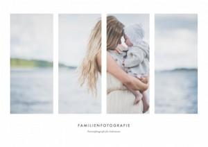 ebook-familienfotografie-tipps