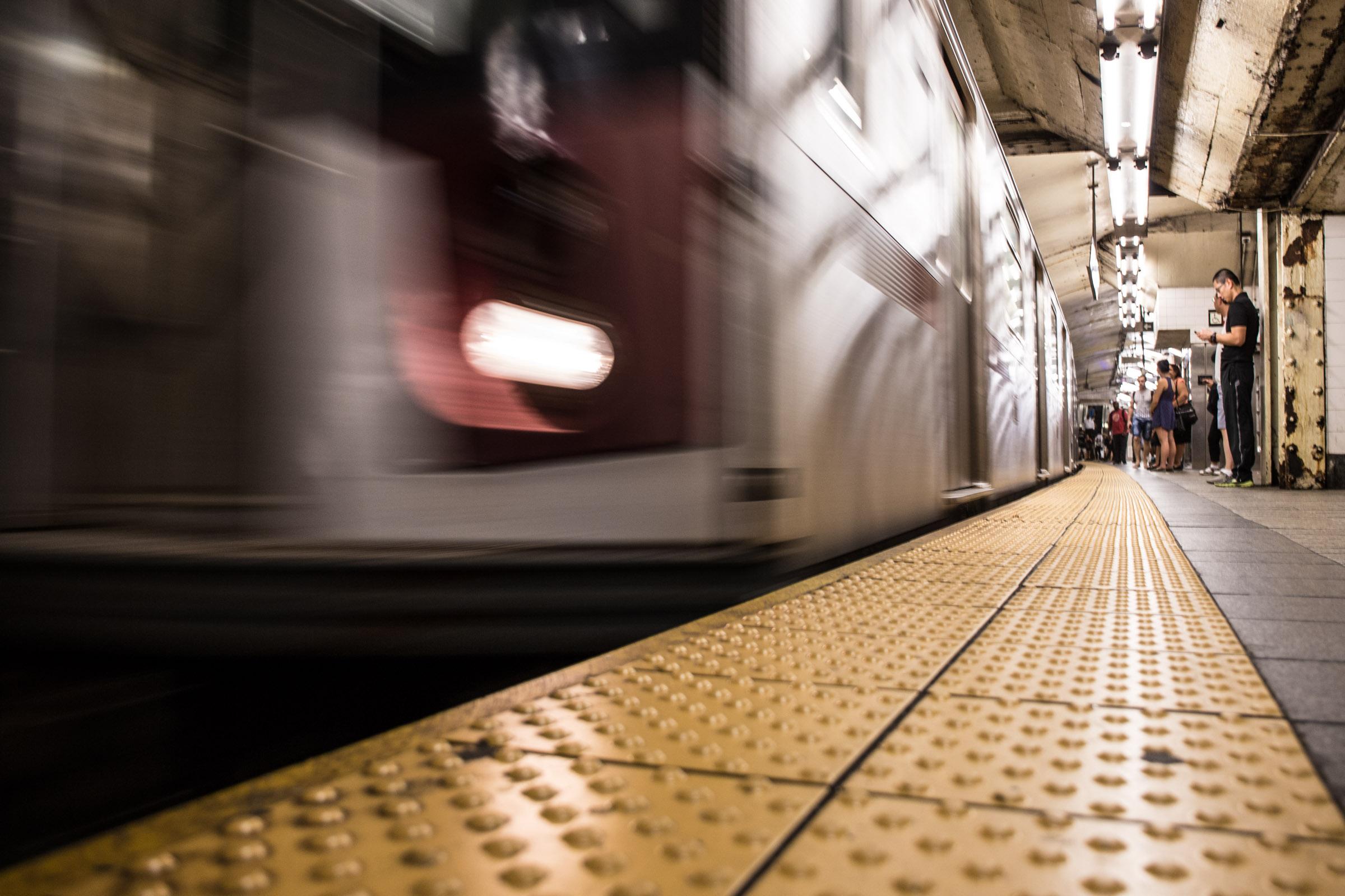 Fotos marcha vias del tren 2013 58