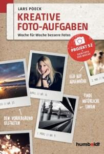 Kreative-Fotoideen-Buch