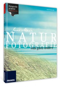 Naturfotografie mal ganz anders: Fotografie al dente